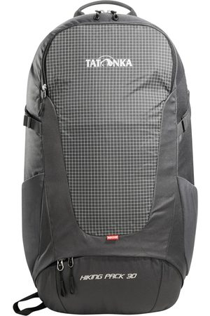 Tatonka Heren Rugzakken - Rugzak 'Hiking Pack 30