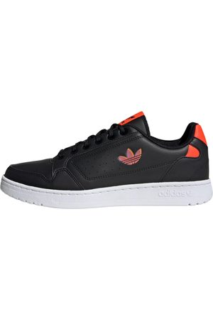 adidas Sneakers laag 'NY 90