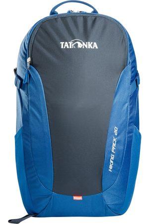 Tatonka Rugzak 'Hiking Pack 20