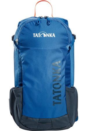 Tatonka Sportrugzak 'Baix 12