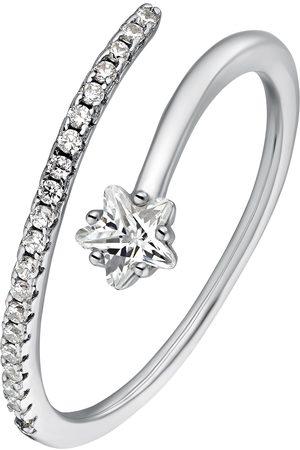 Heideman Ring 'Jella