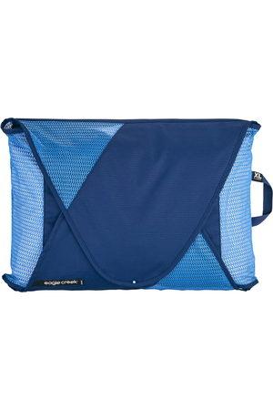Eagle Creek Dames Reistassen - Kledingzak 'Pack-It Garment Folder XL