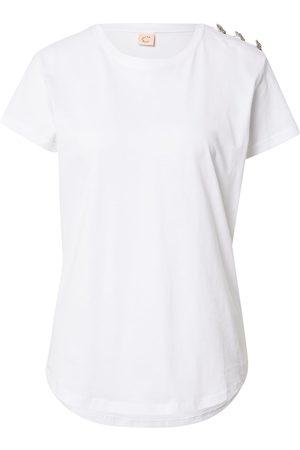 Custommade Shirt 'Molly