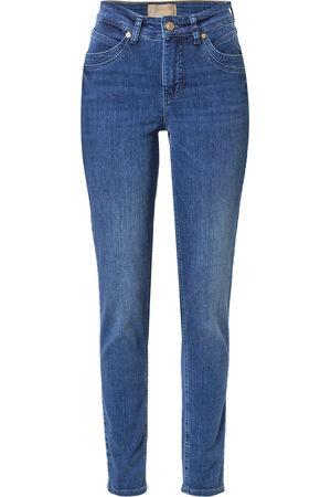 Mac Jeans 'Mel