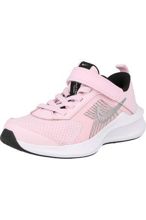Nike Sportschoen 'Downshifter 11