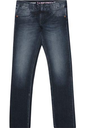 Vingino Jeans 'BIBINE