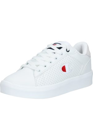Champion Sneakers laag