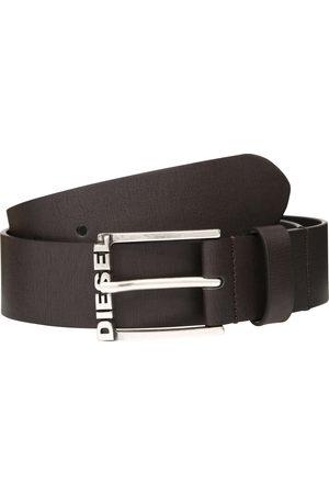 Diesel Riem 'B-DYTE