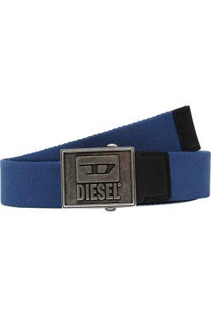 Diesel Riem