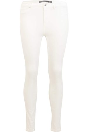 Vero Moda Petite Dames Slim - Jeans 'HOT SEVEN