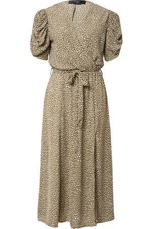 Ax Paris Dames Midi jurken - Jurk