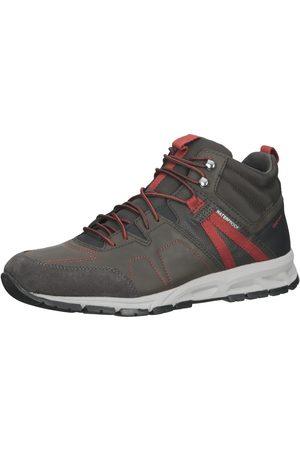 Geox Sneakers hoog