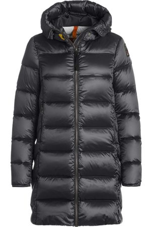 Parajumpers Marion Coat Girl