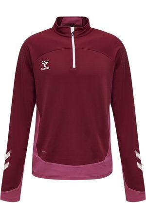 Hummel Sportsweatshirt