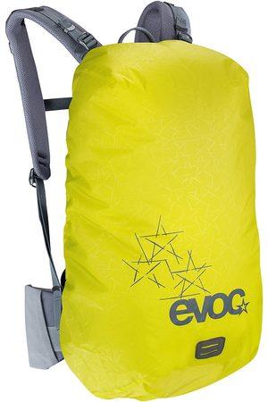 Evoc Heren Rugzakken - Raincover 25-45L Backpack Sleeve geel