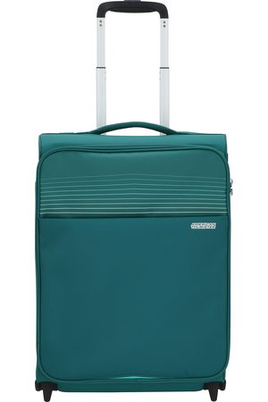 American Tourister Trolley 'Lite Ray