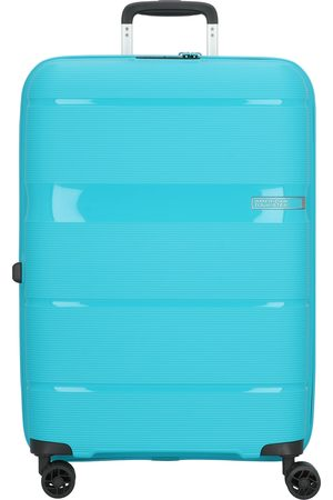 American Tourister Dames Koffers - Trolley 'Linex