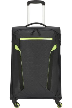 American Tourister Trolley 'Eco Spin