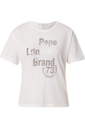 Pepe Jeans Shirt 'AMAYA