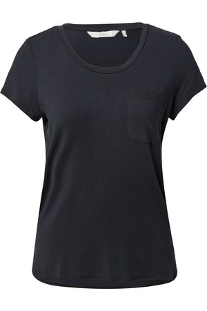 Numph Dames T-shirts - Shirt 'BOWIE
