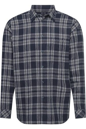 Samsøe Samsøe Overhemd 'Luan