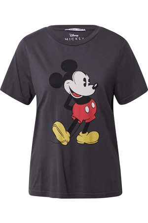 Catwalk Junkie Shirt 'Mickey