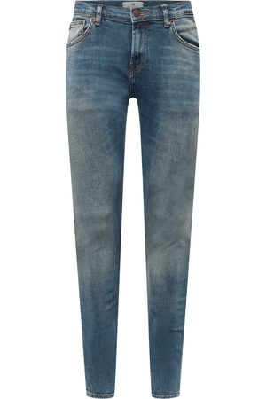 LTB Jeans 'Smarty