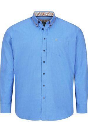 Charles Colby Overhemd
