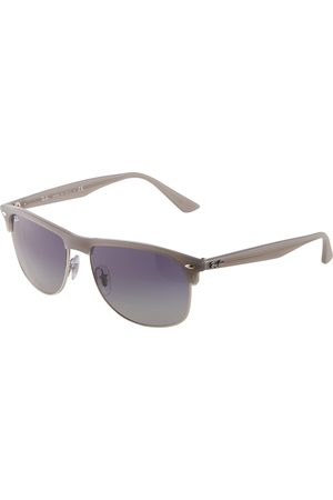 Ray-Ban Zonnebril '0RB4342