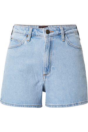 Lee Dames Jeans - Jeans 'CAROL