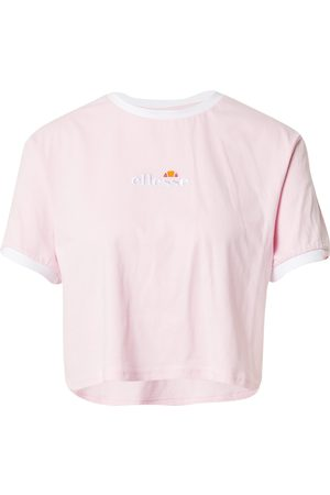 Ellesse Shirt
