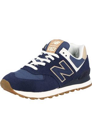 New Balance Dames Lage sneakers - Sneakers laag