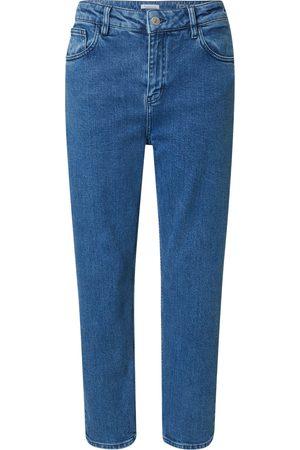 KnowledgeCotton Apparel Jeans 'IRIS