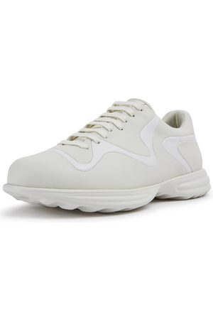 Camper Heren Lage sneakers - Sneakers laag