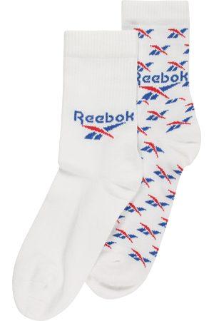 Reebok Classics Heren Sokken - Sokken