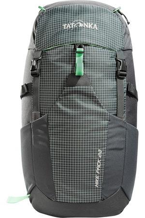 Tatonka Sportrugzak 'Hike Pack