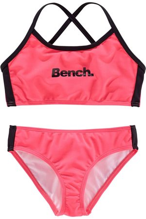 Bench Meisjes Bikini's - Sportieve badmode