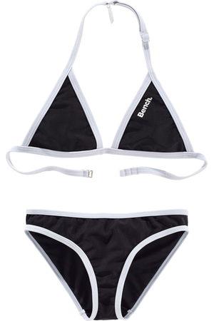 Bench Meisjes Bikini's - Bikini