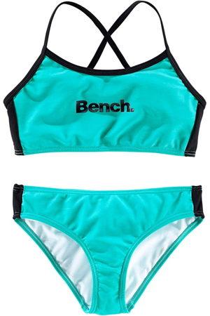 Bench Sportieve badmode