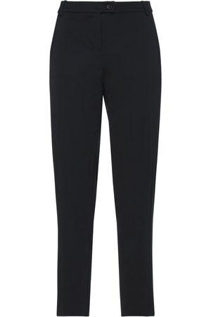 ERMANNO SCERVINO BOTTOMWEAR - Trousers