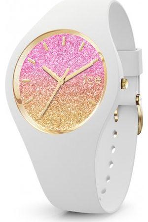 Ice-Watch Dames Horloges - Horloge