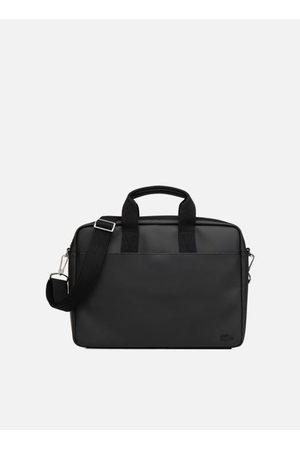Lacoste Heren Laptotassen - Men'S Classic Computer Bag by