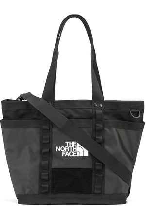 The North Face Heren Shoppers - Borealis tote bag