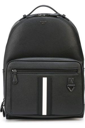 Bally Heren Rugzakken - Mavrick leather backpack