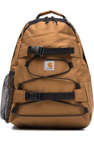 Carhartt WIP Kickflip skate backpack