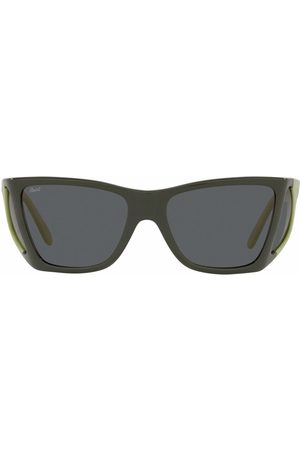 Persol X JW Anderson four-lens sunglases