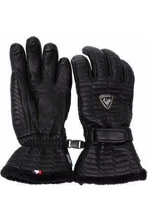 Rossignol Dames Handschoenen - Select IMPR textured gloves