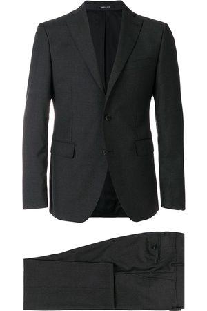 TAGLIATORE Heren Pakken - Basic style suit