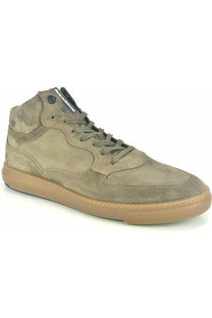 Floris van Bommel Half Sneaker