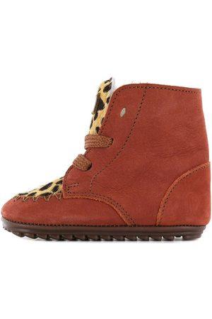 Shoesme Bp21w023-h enkellaarsjes